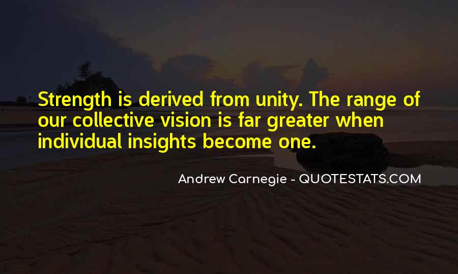 Carolyn Bessette Kennedy Quotes #658970