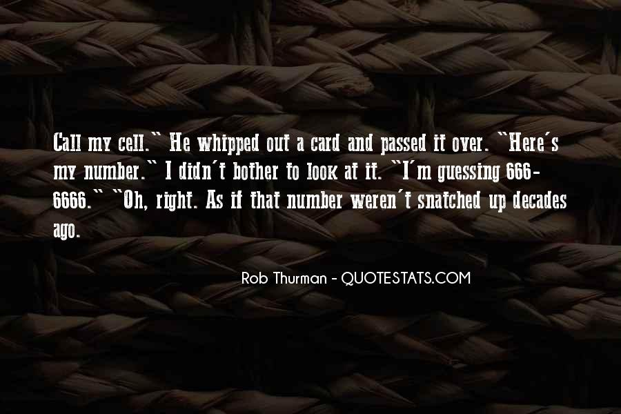 Carroll O'connor Kelly's Heroes Quotes #1658433
