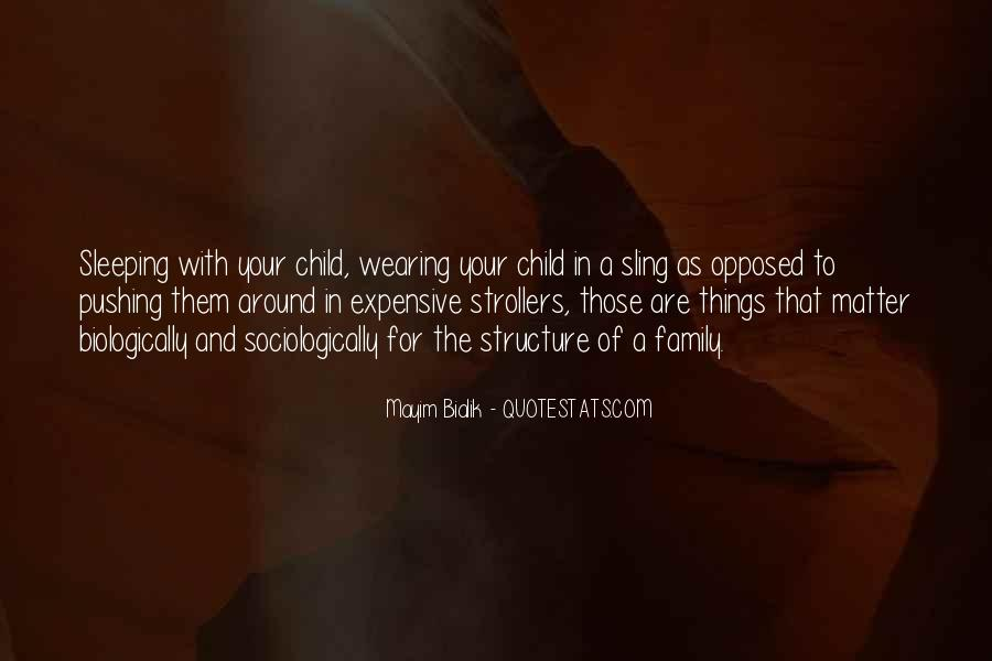 Quotes About Little Boys Growing Up #1260835