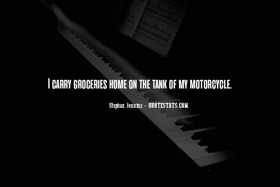 Carry You Home Quotes #537368