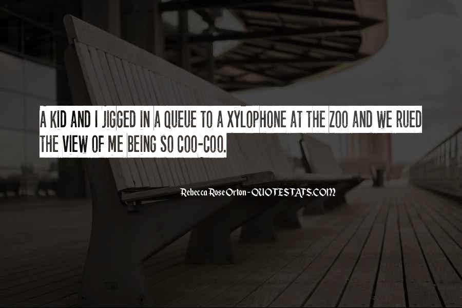 Cartas Para Julieta Quotes #1820807