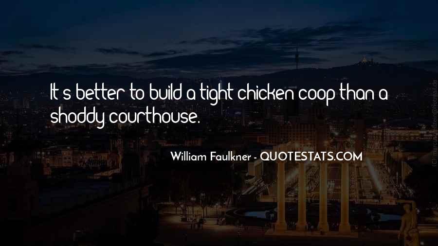 Cartas Para Julieta Quotes #55493