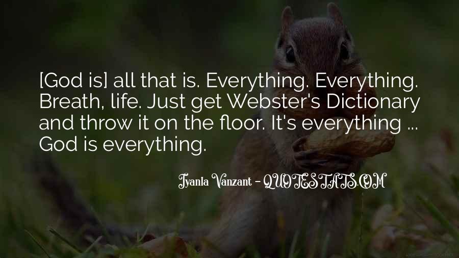 Cartas Para Julieta Quotes #973129