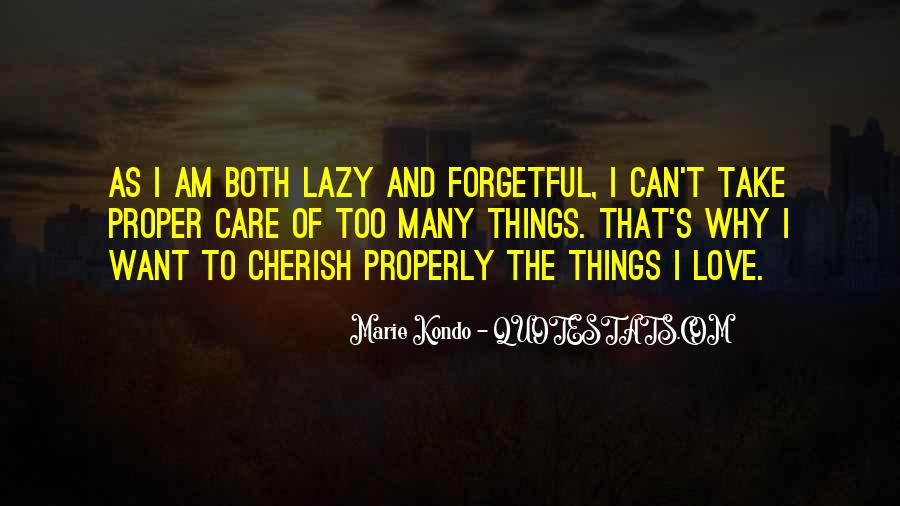 Quotes About Lithophanes #434376