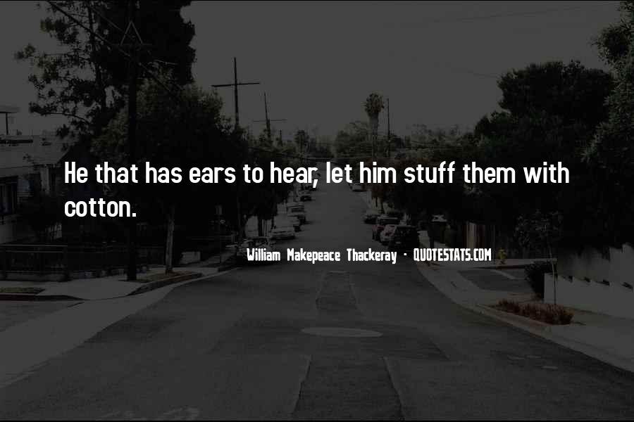Carwash Quotes #1157277
