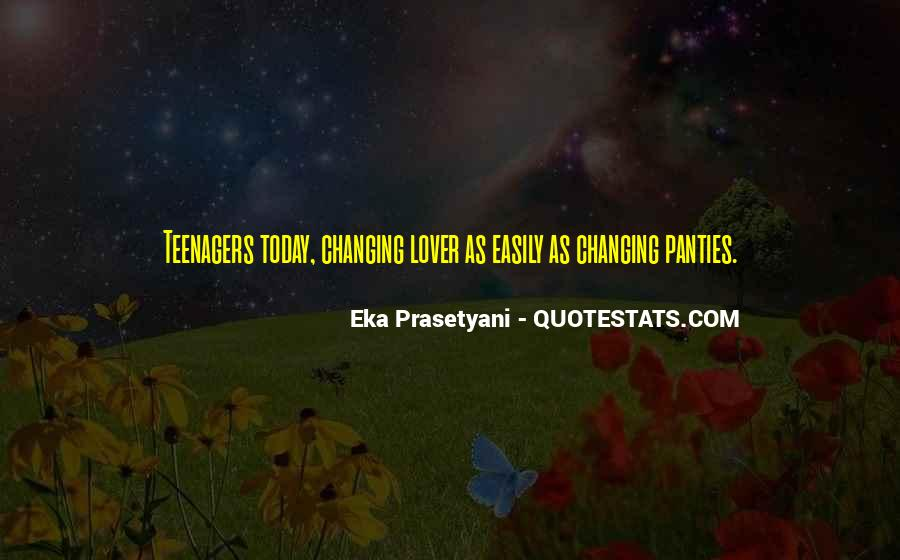 Casanova Heath Ledger Quotes #1185288
