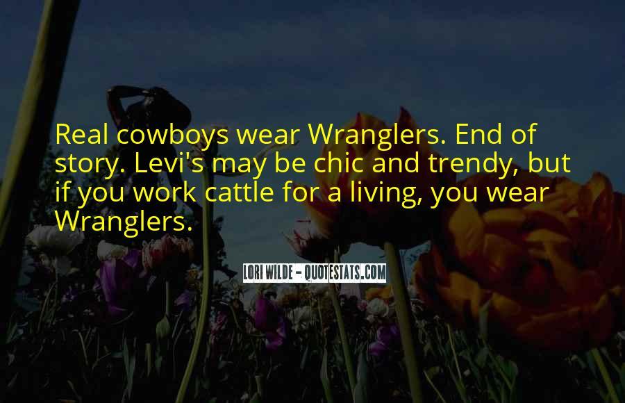 Casanova Heath Ledger Quotes #1487896
