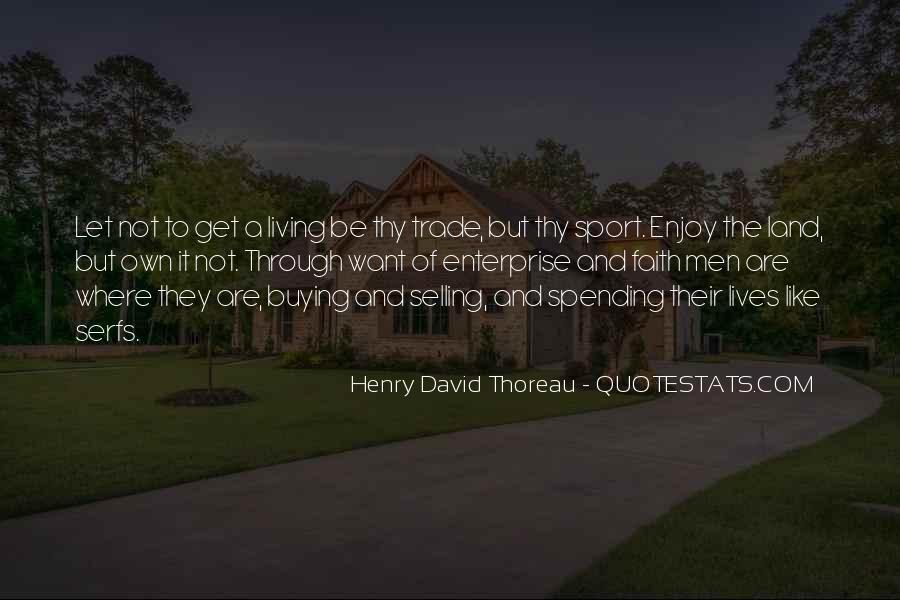 Casanova Heath Ledger Quotes #1624899