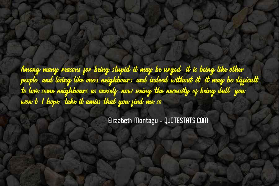 Casanova Heath Ledger Quotes #1739498
