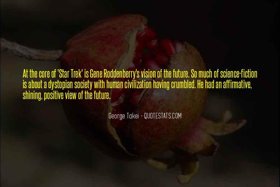 Casanova Heath Ledger Quotes #261064