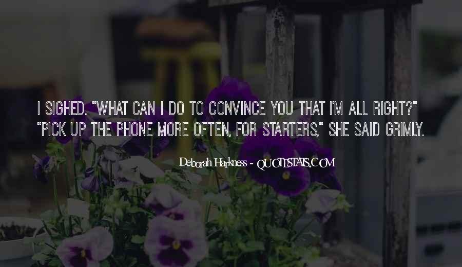 Casanova Heath Ledger Quotes #382659