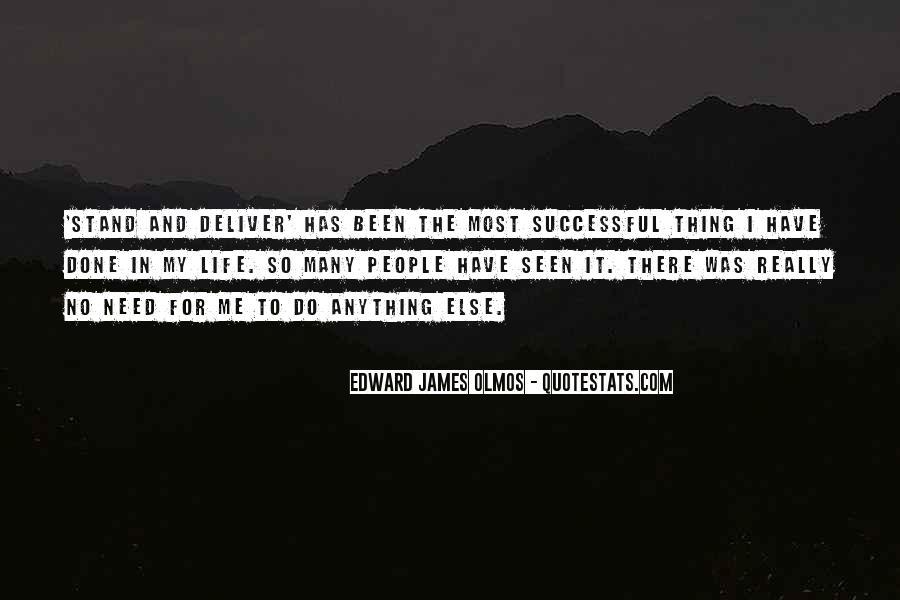 Casanova Heath Ledger Quotes #498161
