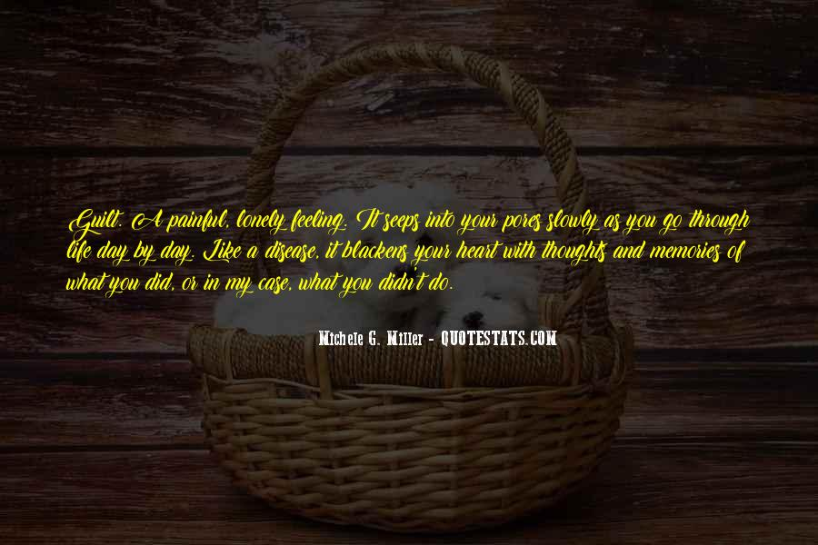 Case Of You Quotes #216836
