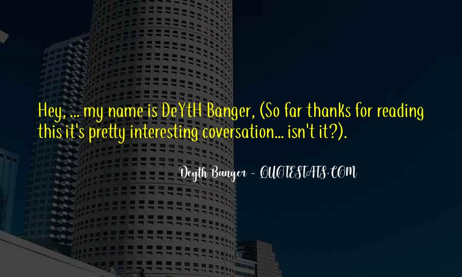 Cash Converters Quotes #1228743