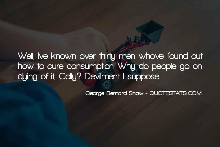Cash Converters Quotes #936190
