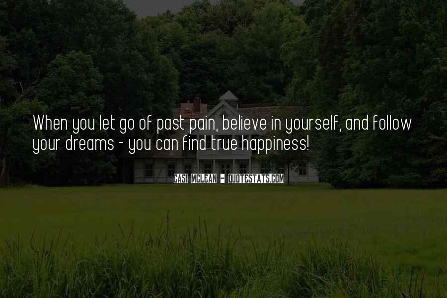 Casi Casi Quotes #1413145