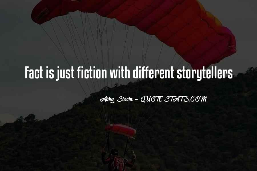 Quotes About Literatura #403198