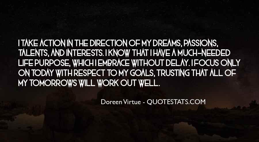 Casper De Vries Quotes #1843017