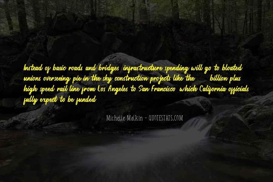 Casper Jonquil Quotes #1651368