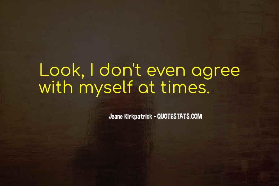 Casper Jonquil Quotes #516482