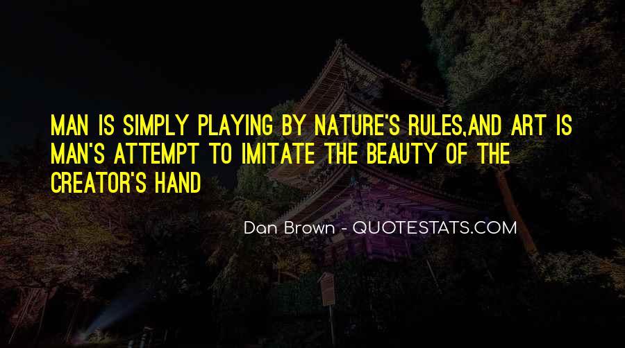 Cassi Davis Quotes #1093618