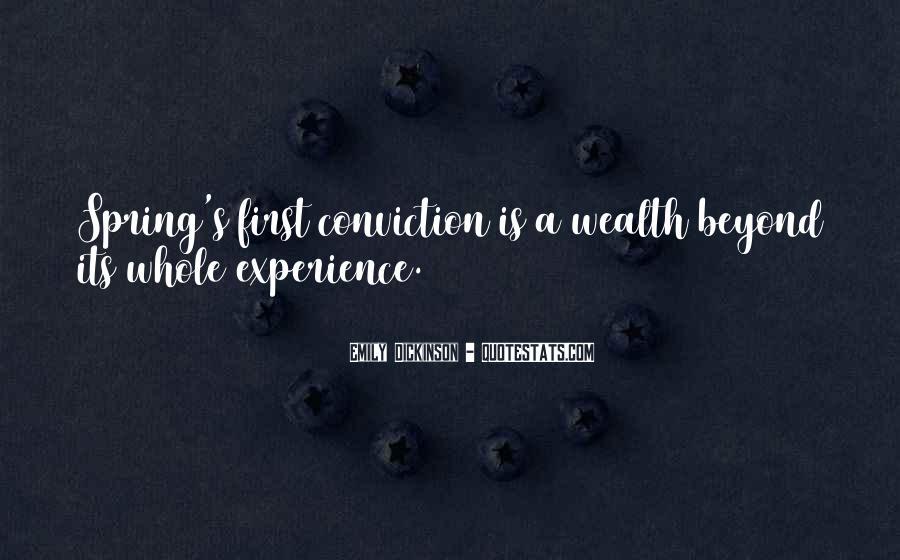 Cassi Davis Quotes #1532575