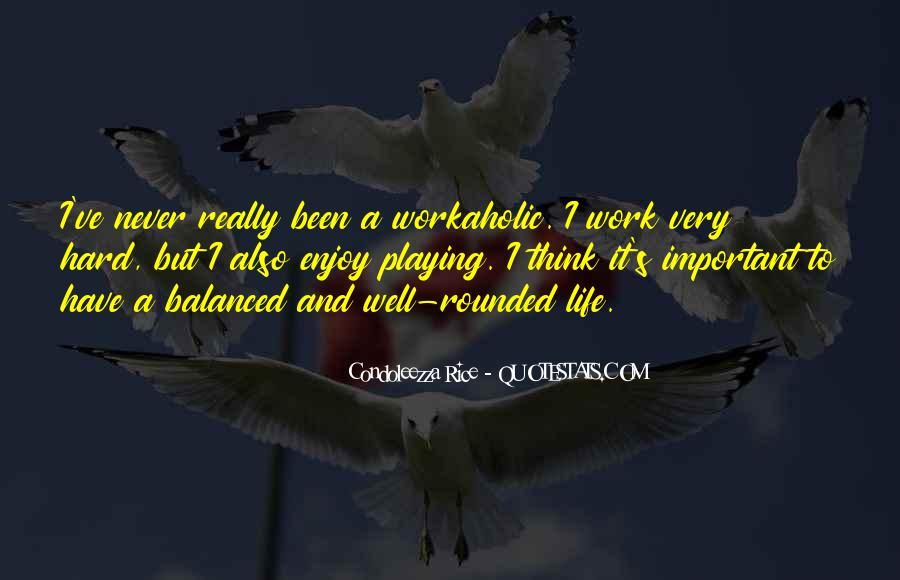 Cassius Clay Quotes #1762234