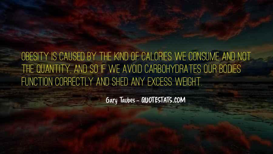 Cassius Clay Quotes #279760