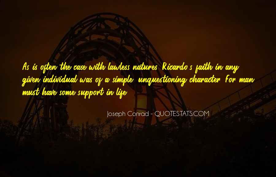 Cassius Clay Quotes #564440