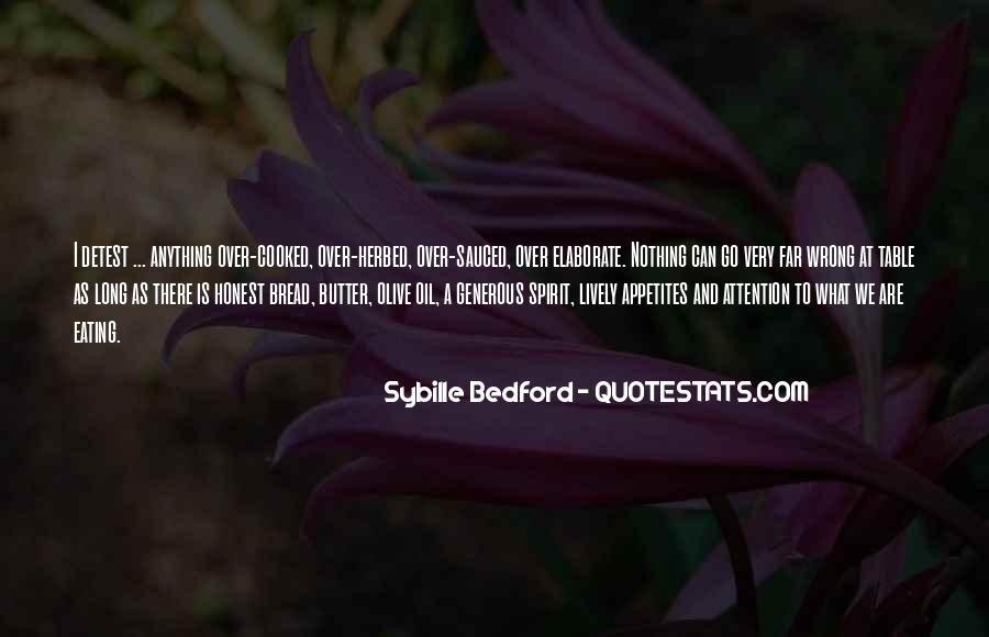 Cassius Clay Quotes #645875