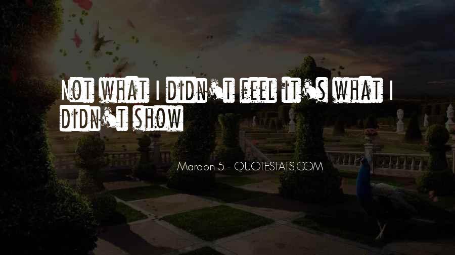 Castle Season 2 Episode 1 Quotes #1228961