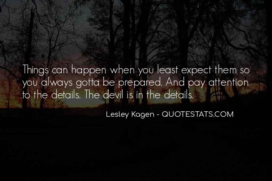 Castle Watershed Quotes #443615