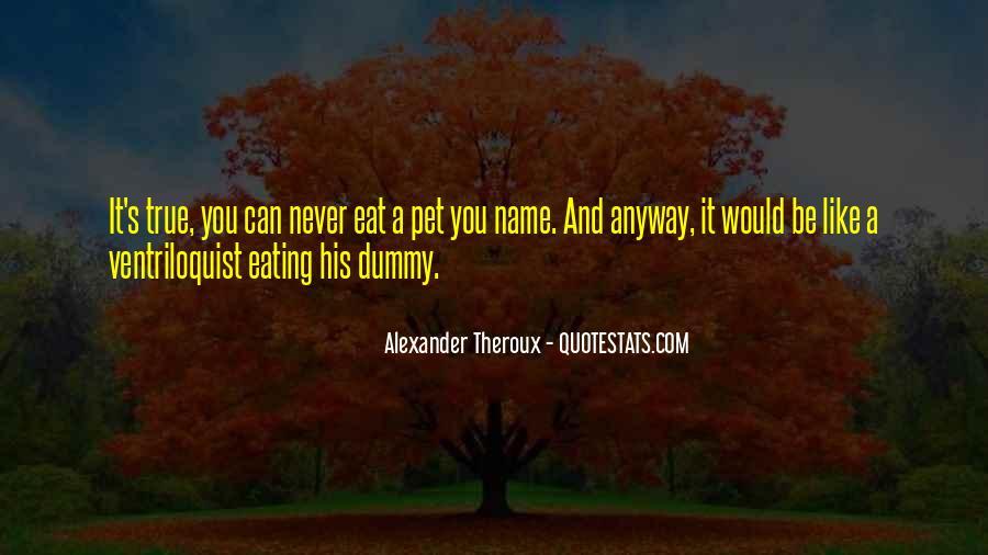 Cat Stevens Inspirational Quotes #1025042
