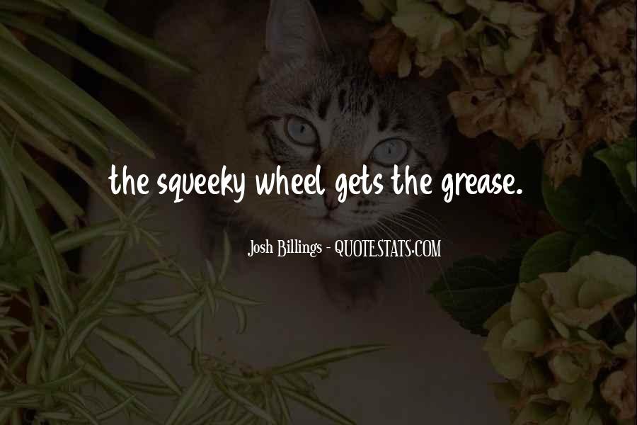 Cat Stevens Inspirational Quotes #563137
