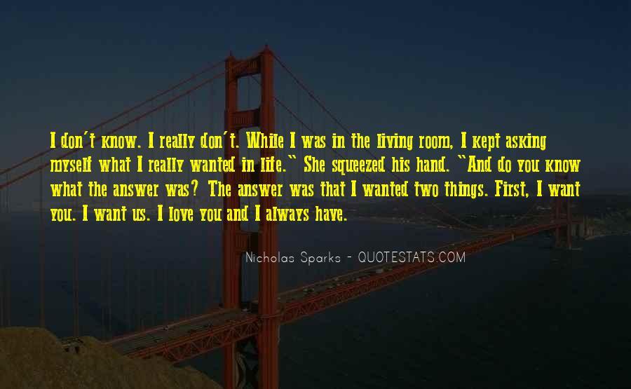 Cat Stevens Inspirational Quotes #888782