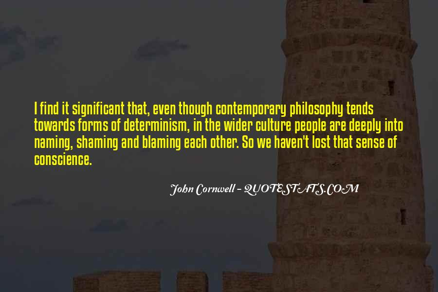 Catacombs Memorable Quotes #782915
