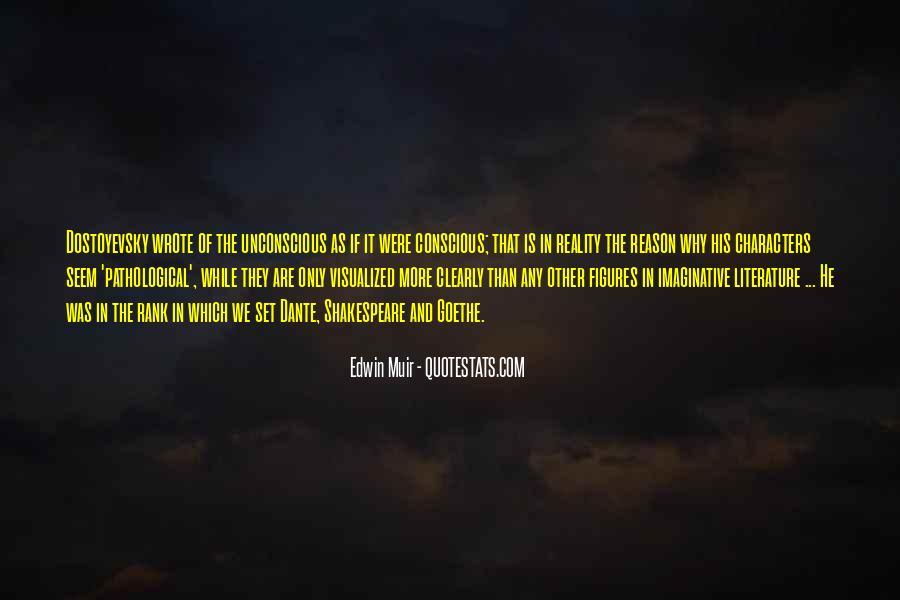 Catahoula Dog Quotes #452801