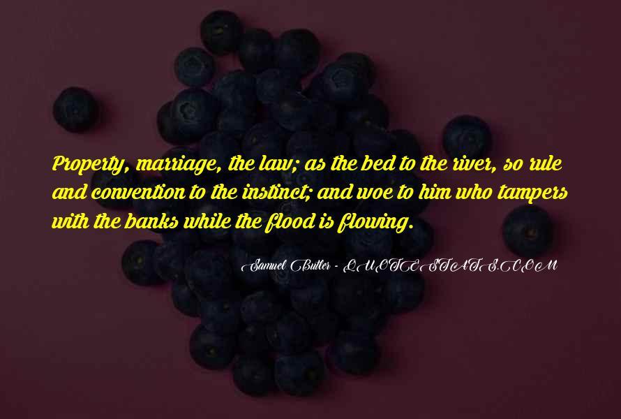 Catalan Love Quotes #1339343