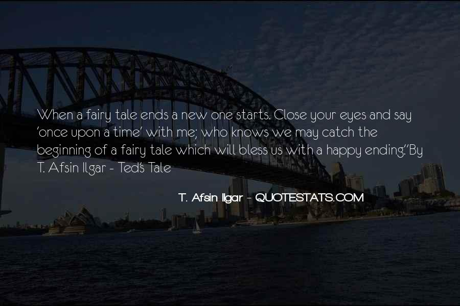Catch Your Dream Quotes #1075336
