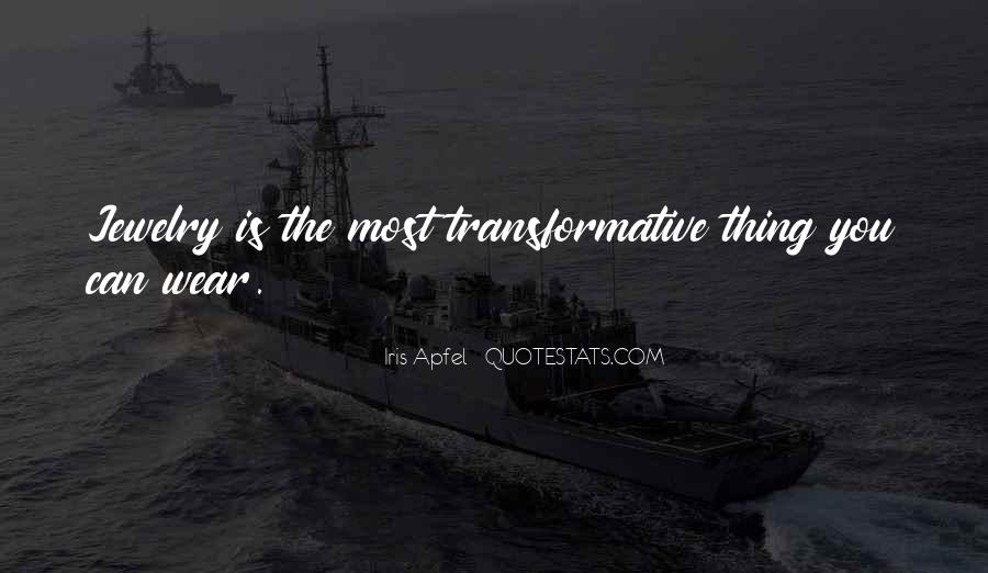 Catchers Motivational Quotes #1150463