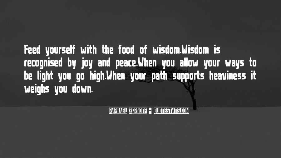 Catchers Motivational Quotes #1164577