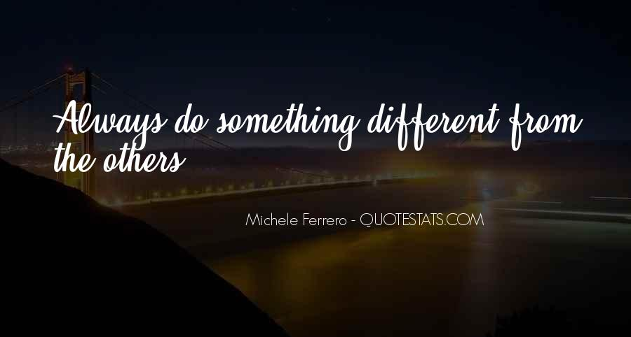 Catchers Motivational Quotes #1411881
