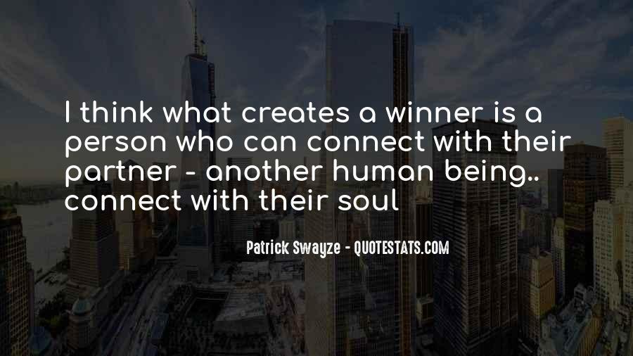 Catchers Motivational Quotes #1691399