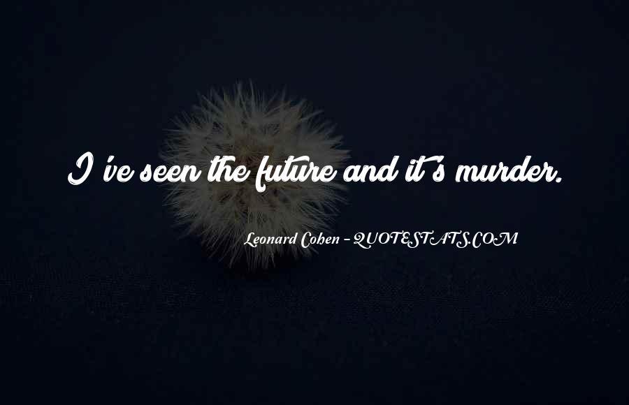 Catchers Motivational Quotes #365777