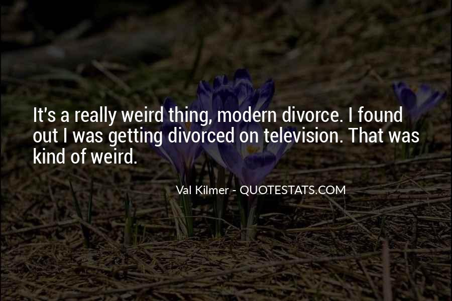 Quotes About Val #246007