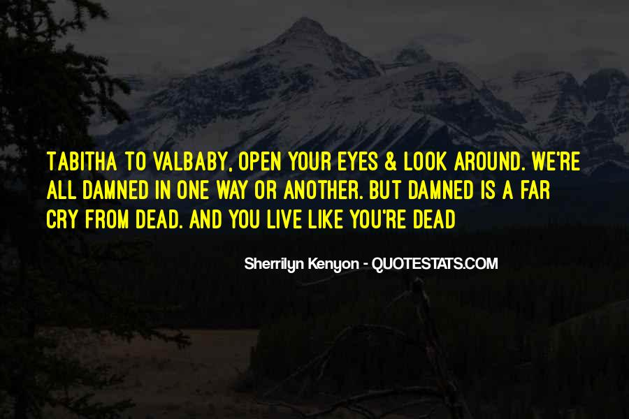 Quotes About Val #276914