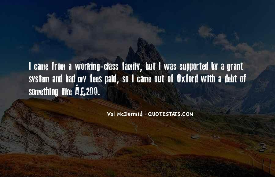 Quotes About Val #629211