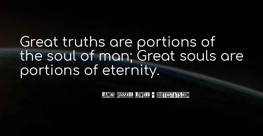 Catherine Kuhlman Quotes #1387217