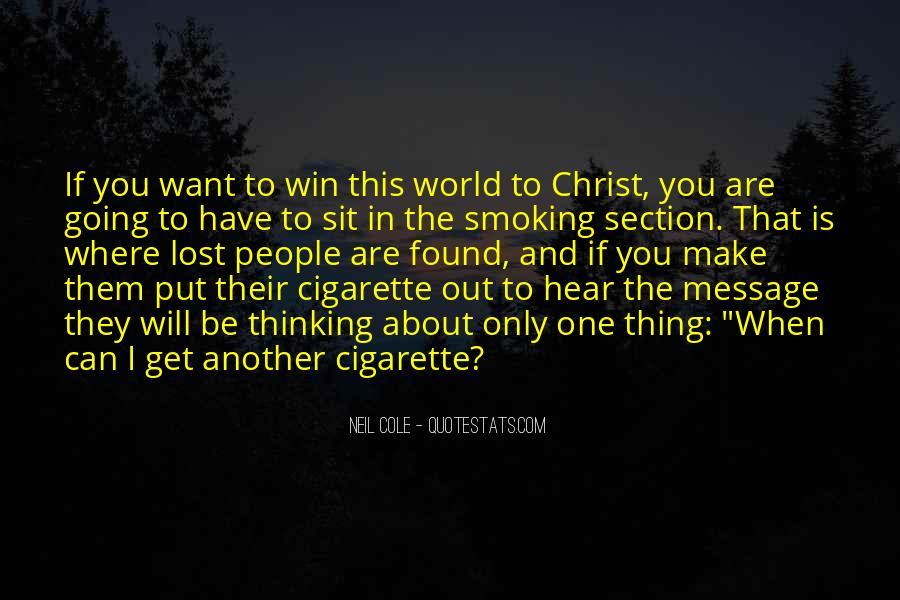 Catholic Apologetic Quotes #1001696