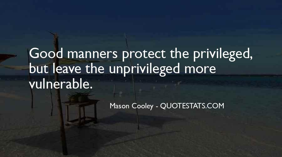 Catholic Apologetic Quotes #855913
